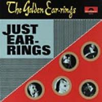 Golden Earring - Just Earrings