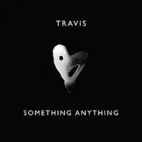Travis - Something Anything