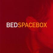B.E.D. - Spacebox