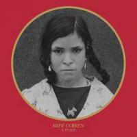 Riff Cohen - À Paris