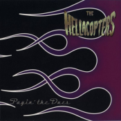 The Hellacopters - Payin' the Dues