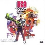 RZA - RZA as Bobby Digital – In Stereo