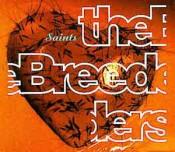 The Breeders - Saints