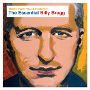 Billy Bragg - Must I Paint You a Picture?