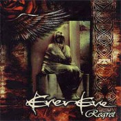 EverEve - Regret