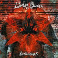 Living Colour - Collideøscope