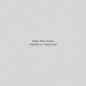 Nine Inch Nails - Ghosts V