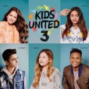Kids United - 3 - Forever United