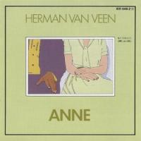Herman Van Veen - Anne (Duitse versie)