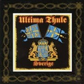 Ultima Thule - Sverige