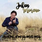 Johan Moreno - Ja, dat doe jij met mij