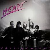 Heart - Passionworks