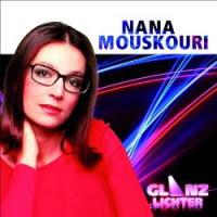 Nana Mouskouri - Glanzlichter