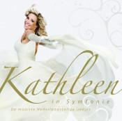 Kathleen - In symfonie