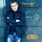 Frank Lukas - Männerherzen 2