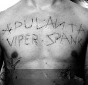 Apulanta - Viper Spank