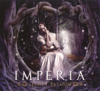 Imperia - Secret Passion