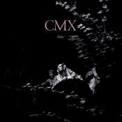 Cmx - Pedot