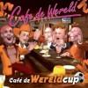 Café De Wereld
