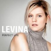 Isabella Levina Lueen - Perfect Life