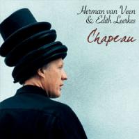 Herman Van Veen - Chapeau
