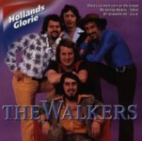 The Walkers - Hollands Glorie
