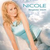 Nicole - Begleite mich