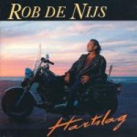 Rob De Nijs - Hartslag 1991