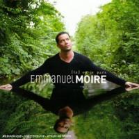 Emmanuel Moire - (Là) Où Je Pars