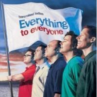 Barenaked Ladies (BNL) - Everything to Everyone