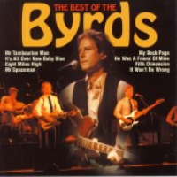 The Byrds - The Best Of The Byrds