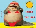 Jabba The Hot