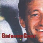Gido Van Gent - Gido Van Gent