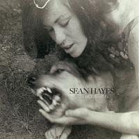 Sean Hayes - Run Wolves Run
