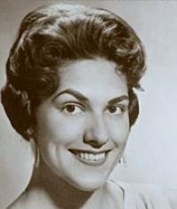 Maria Dieke & Skymasters