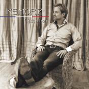 Ike Moriz - C'est Si Bon