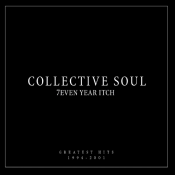 Collective Soul - 7even Year Itch