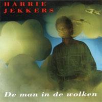 Harrie Jekkers - De Man in de Wolken