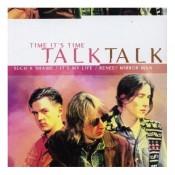 Talk Talk - Time It's Time