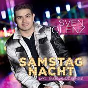 Sven Polenz - Samstag Nacht