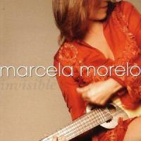 Marcela Morelo - Invisible