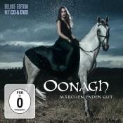 Oonagh - Märchen Enden Gut (Deluxe edition)