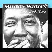 Muddy Waters - Blow Wind Blow