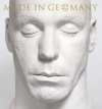Rammstein - Made In Germany: 1995 - 2001