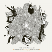 The Anniversary - Your Majesty