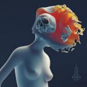 Diablo blvd - Zero Hour