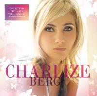 Charlize Berg - You & I