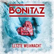 Bonitaz - Letzte Weihnacht