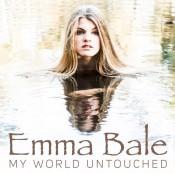 Emma Bale - My World Untouched