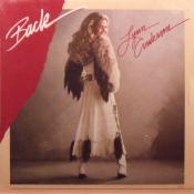 Lynn Anderson - Back